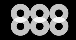 888_big.png