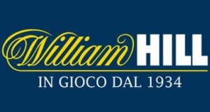 William_Hill_1