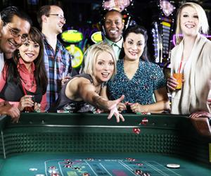 Regole blackjack casino sanremo