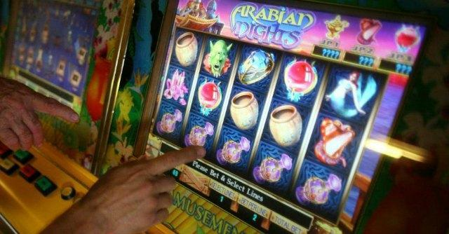 slot-machine-640