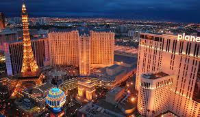 Vegas bis