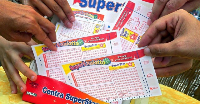 superenalotto_2