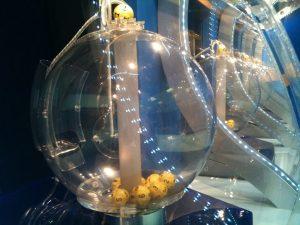 Lotteria Italia 2015 bis