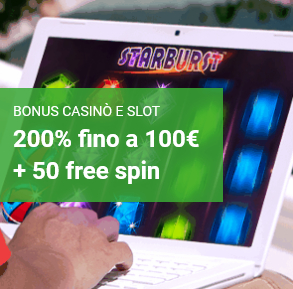 unibet casino slot