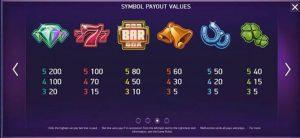 Slot machine gratis Joker Pro - Recensione completa