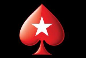 PokerStars presenta Stars Rewards, nuovo programma Fedeltà