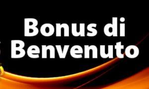 Casino.com: speciale giri gratuiti Happy Hour