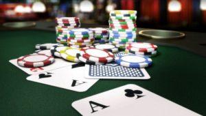 Poker online: Razz, come giocare