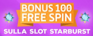 Gioco Digitale casino: bonus slot 100€
