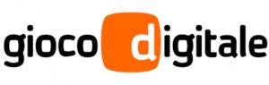 Gioco Digitale presenta La Ruota Magica