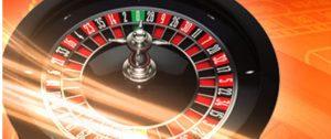Bonus slot 500€ tutti i giorni su GD Casino