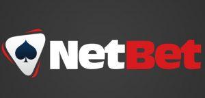 NetBet Casino Bonus Black Friday