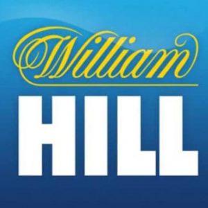 William Hill bonus slot fedeltà 500€