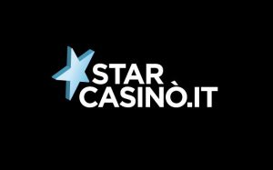 StarCasinò bonus doppio slot machine