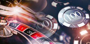 gioco d'azzardo casino online