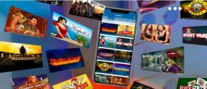 Eurobet Casino Classifica Giochi di Carte Natale
